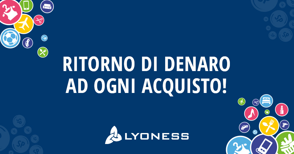 lyoness-cashback-it