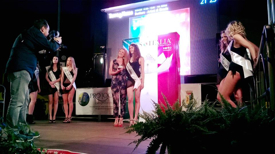 news-remida-premia-miss-friuli